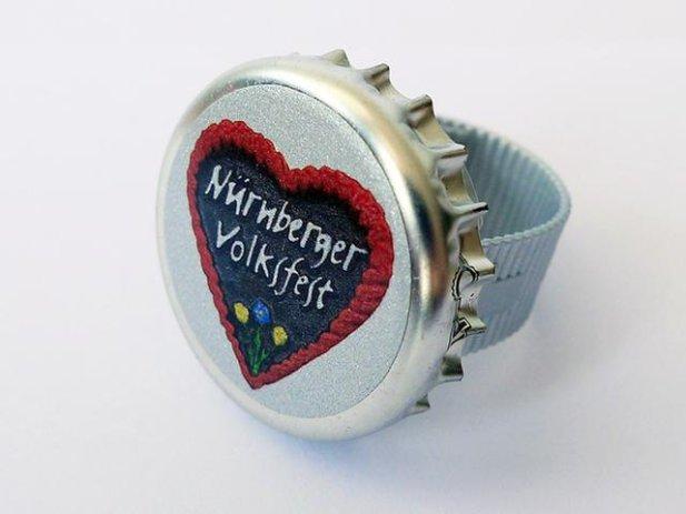 Volksfest Ring